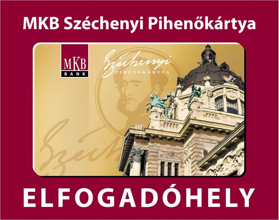 mkbszep_elf_nagy